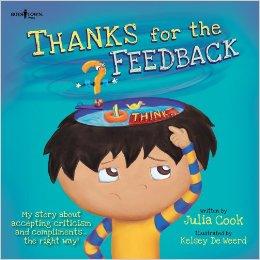 feedback-book