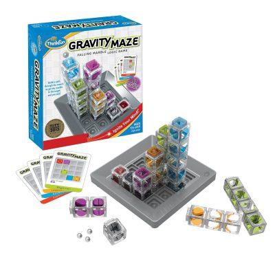 gravitymaze-1