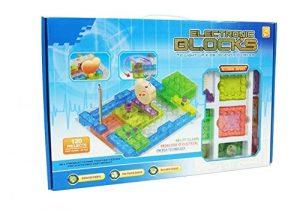 electronicblocks1