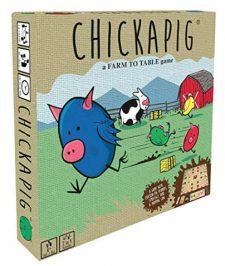 Chickapig LearningRx Charlottesville