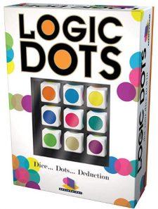 Shreveport Logic Review