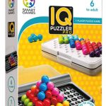 IQ Puzzler LearningRx Review