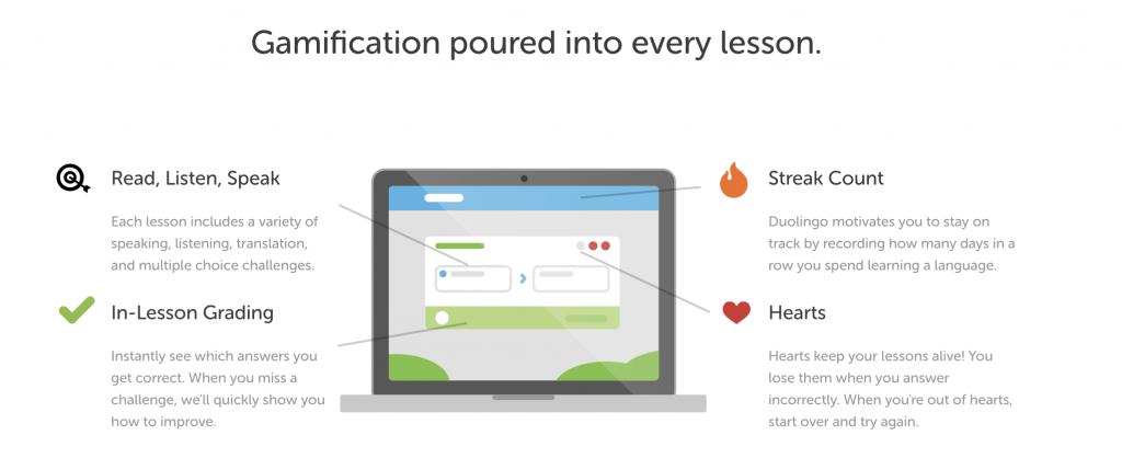 duolingo learningrx review